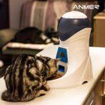 anmer-a25-futterautomat-test-3